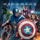 해외영화 - 어벤져스1(The Avengers, 2012) 리뷰(줄거리)