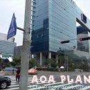 150911 2015 DMC 페스티벌 AMN(아시안 뮤직 네트워크) 방청 후기