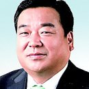 대구 첫 민주당 지역위원장 경선 '진흙탕'
