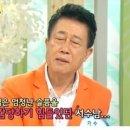 서수남 딸 사망원인/서수남 이혼/인생다큐 마이웨이