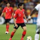대한민국 스리랑카 축구 중계 인터넷