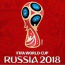 남북한 FIFA월드컵 공동개최 2030년이 아니라 2034년대회가 가능한 이유와 유치...