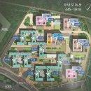 20180619 [주거단지답사] 강남 브리즈힐-설계 협동원 이민아건축가