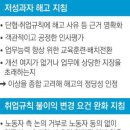 문재인 임명 홍남기 경제부총리는 박근혜 노동개악 추종자