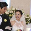박은혜 이혼 남편