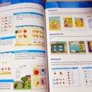 초 3 학교 방과후 영어 시작하다.