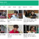 KBS 2TV 살림하는 남자들 시즌2 광산 김씨 김승현 대가족 좌충우돌 속초 여행...