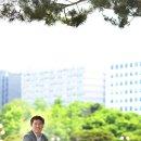 살림의 길에서 만난 이 사람 - 김현권 국회의원