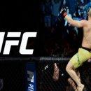 UFC235 중계 인터넷