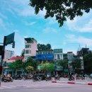 베트남 하노이 여행 추천 글