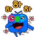 [2019 PKL] 2019 핫식스 펍지 코리아 리그 개막 - 개막식 현장 속으로 GO!