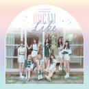 드림노트-DreamNote [뮤비/가사]