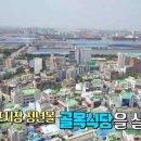 백종원의 골목식당 인천 신포시장 타코야끼 김비비사장님 비비타코