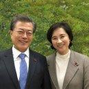 유은혜 장관 남편 아들 프로필 총정리