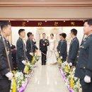 본식스냅 육군사관학교 결혼식 제이준스냅 서브스냅