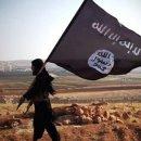 러시아 여객기 추락, IS의 소행?