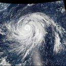 일본 태풍 하기비스