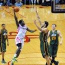 미국 프로 농구 NBA 선수 연봉 랭킹 순위 TOP10