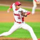 KIA 타이거즈, 김세현의 극한 부진은 임창용도 지치는 악순환 부른다
