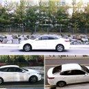 친환경 LPG 차량을 경험하라(①기아 K5 LPG 편)