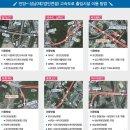'성남'의 변화 : 제 2경인고속도로 (안양~성남)