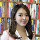 김민아 아나운서
