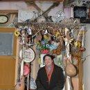마크 내퍼 주한미국 대사 대리 양림동 역사문화마을 방문