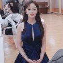 국내배우(여배우) - 김소현