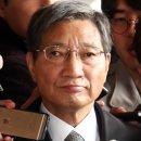 '스트레이트' 삼성 장충기 문자 공개 보수단체-국정원 커넥션 밝혀