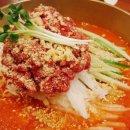 생생정보 택시맛객 한우물회 꼬막비빔밥 냉초계국수 맛집 위치는?