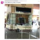 '오사카 지진' 일반인들 직접 촬영..