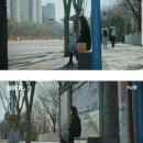 화유기 김지수 패션 김지수 가방 호제 심플한 스타일로 굿