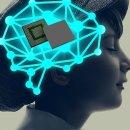 FPGA 상에서 실행되는 딥러닝 알고리즘 및 프로세서