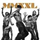 몸짱 오빠들이 돌아왔다 - 매직 마이크 XXL (Magic Mike XXL, 2015)