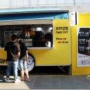 인천 신포시장 골목식당 꼬마김밥집 청년몰 만스김밥