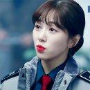 방금 올라온 AOA민아 인스타그램.jpg