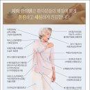 구의동한의원 구의역한으원 교통사고후유증 진료는 경희하늘애한의원에서 진료...