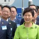 3-남북군사회담 제의, 한국 배려하는 것일 수도