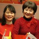 박항서 연봉 나이 베트남현지반응