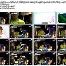 180818~23 네이버 tvcast 방문교사 채널 세븐틴 버논 [EP 01 선공개] 영상 모음