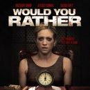 우드 유 래더 (Would You Rather) / 미국 [2012]