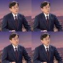 <180620 JTBC 뉴스룸 손석희앵커 캡쳐>