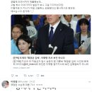 """혜경궁 김씨는 50대 남성? 이정렬 변호사 """"예정된 수순"""""""