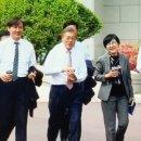 김기식 사퇴, 조국 민정수석까지?