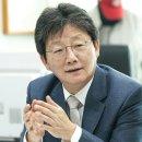 문재인 반기문 안철수 대선 후보 지지율