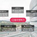 [성신人의 도약 #2] CJ 연구소 냉동식품팀 송선미 선배님