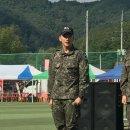 군인이 되어벌인 2PM 근황사진 모음!! (장우영, 옥택연, 준케이)