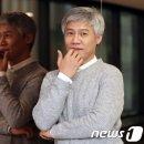 [단독] 박호산, 오달수 후임으로 '나의 아저씨' 긴급 합류