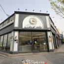 포항빵집 김민성쉐프베이커리, 카페