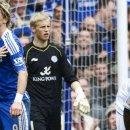 레스터 vs 첼시 프리뷰